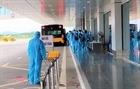Việt Nam không có ca mắc COVID-19 trong 24 giờ qua