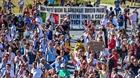 Italia: Biểu tình phản đối các biện pháp chống dịch bệnh