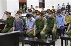 Hôm nay, xét xử vụ án xảy ra ở Đồng Tâm