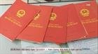 Triệt phá 2 điểm cho vay lãi nặng tại Cao Bằng