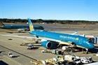 Nhiều hãng hàng không quốc tế tạm dừng bay đến Nam Phi
