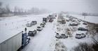 Ấn Độ: Tai nạn xe tải khiến 15 người thiệt mạng