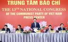 Khẳng định vị thế quốc tế của Việt Nam