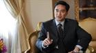 Nổ lớn tại nhà riêng cựu Thủ tướng Thái Lan Abhisit
