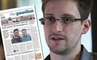 Snowden được đề cử Nobel Hòa bình