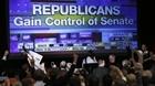 Mong muốn của cử tri Mỹ sau bầu cử giữa nhiệm kỳ