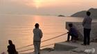 Tìm thấy thi thể cô dâu Việt trên phà Sewol