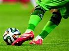 WorldCup 2014: Ngôi vương ngoài sân cỏ sẽ về tay ai?