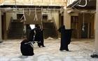 Tây Ban Nha triệt phá mạng lưới tuyển mộ phụ nữ trẻ gia nhập IS