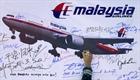 Thảm kịch MH370 - một năm nhìn lại
