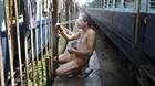 800 người tử vong vì nắng nóng kinh hoàng ở Ấn Độ