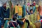 Khôi phục và phát triển làng nghề gắn với du lịch Sapa