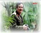 An Thuyên – Vị tướng nhạc sĩ đầu tiên của QĐND Việt Nam