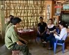 Yên Bái: Hơn 1000 người trốn sang TQ lao động