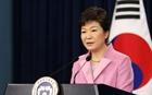 Hàn Quốc nỗ lực thúc đẩy nghị quyết trừng phạt Triều Tiên