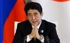 Nhật Bản mong muốn tạo mối quan hệ tin tưởng với Mỹ