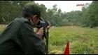 Sáng kiến hệ thống báo kết quả tự động thực hành bắn đạn thật