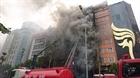 Kỷ luật nhiều cán bộ vụ cháy quán karaoke làm 13 người chết