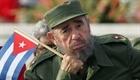 Vĩnh biệt Fidel Castro – Người Anh hùng cách mạng Cuba