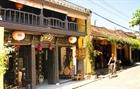 Quảng Nam xây dựng thương hiệu cho làng nghề