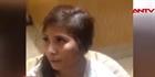Kiều nữ vận chuyển 3,1 kg ma túy đá vào VN