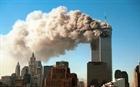 Mỹ khả năng sẽ công bố báo cáo mật về vụ tấn công 11/9
