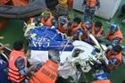 Công điện khẩn về tìm kiếm cứu nạn máy bay CASA 212