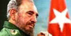 Kỷ niệm 90 năm ngày sinh lãnh tụ Cuba Fidel Castro