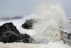 Nhật Bản chuẩn bị ứng phó với bão Chanthu