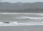 Các tỉnh ven biển chủ động ứng phó với bão Megi