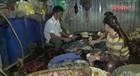 Phát hiện nhiều cơ sở vi phạm vệ sinh toàn thực phẩm