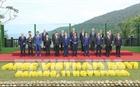 APEC 2017: Nâng tầm hợp tác, nâng tầm vị thế Việt Nam