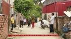 Hưng Yên: Tỷ lệ chênh lệch giới tính khi sinh ở mức cao