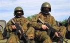 Nga thiết lập hiện diện lâu dài tại các căn cứ ở Syria