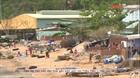 Tập trung khắc phục tình trạng hư hại cảng Vũng Rô