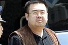 Malaysia bắt nghi phạm liên quan tới cái chết của Kim Chol