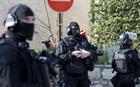 Tiết lộ nguyên nhân vụ xả súng ở Pháp