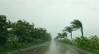 Năm 2017 sẽ có khoảng 13-15 cơn bão trên Biển Đông