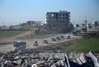 EU thông qua chiến lược giải quyết cuộc khủng hoảng Syria