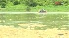 Cảnh báo lũ trên sông Ba mùa hạn còn bỏ ngỏ