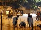 Vụ đánh bom tại Indonesia: Cảnh sát bắt thêm 3 nghi phạm