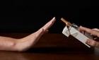 Thuốc lá đe dọa sự phát triển bền vững của các quốc gia