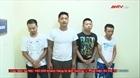 Ngăn chặn tội phạm từ hoạt động tín dụng đen trên địa bàn Hà Nội