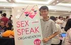 Xem phim khiêu dâm viết bài luận nhận học bổng 1 tỷ đồng