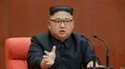 Nhà lãnh đạo Triều Tiên có thể thăm Hàn Quốc trong năm nay