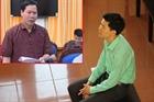 Khởi tố giám đốc C.ty Thiên Sơn vụ chạy thận chết người tại Hòa Bình