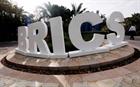 BRICS nhất trí ủng hộ cơ chế đa phương