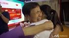 Những đứa trẻ bị bỏ rơi dưới chính sách một con ở Trung Quốc