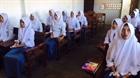 Tạo cơ hội học tập bình đẳng cho nữ sinh tảo hôn ở Indonesia