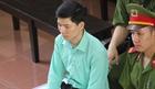 Tiếp tục phiên xét xử vụ chạy thận chết người ở Hòa Bình